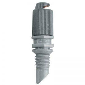 Gardena Asperseur Micro-Drip-System Gris/Noir 35 x 20 x 19 cm 01367-20 de la marque Gardena image 0 produit