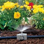 Gardena Asperseur Micro-Drip-System Gris/Noir 35 x 20 x 19 cm 01367-20 de la marque Gardena image 1 produit