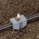 Gardena Asperseur Micro-Drip-System Gris/Orange 35 x 20 x 19 cm 01365-20 de la marque Gardena image 3 produit