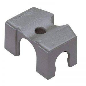 Gardena Cavalier Micro-Drip-System Noir 35 x 20 x 19 cm 08380-20 de la marque Gardena image 0 produit