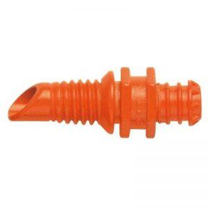 Gardena Goutteur Micro-Drip-System Orange 35 x 20 x 19 cm 01340-20 de la marque Gardena image 0 produit