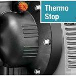 GARDENA Groupe de surpression 3000/4 eco Classic: pompe à eau domestique avec protection thermique, clapet anti-retour, démarrage/arrêt automatique, puissance 650W, débit max. 2800 l/h (1753-20) de la marque Gardena image 4 produit