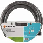 GARDENA Kit pompe d'arrosage de surface 3500/4 Classic: pompe d'arrosage avec débit de 3600 l/h, puissante, silencieuse et sans entretien, longue durée de vie, avec vis de vidange (1719-20) de la marque Gardena image 4 produit