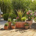 Gardena Kit pour Plante Micro-Drip-System Gris 35 x 20 x 19 cm 13002-20 de la marque Gardena image 1 produit