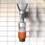 Gardena Raccord de tuyau d'arrosage de la marque Gardena image 1 produit