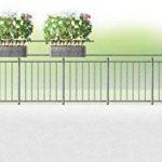 Gardena Systême D'arrosage Pour Bac À Fleurs 1407 de la marque Gardena image 3 produit
