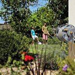 gardena tuyau enrouleur TOP 7 image 1 produit