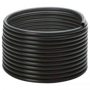 Gardena Tuyau Micro-Drip-System Noir 30 x 20 x 20 cm 01348-20 de la marque Gardena image 0 produit
