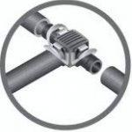 Gardena Tuyau Micro-Drip-System Noir 30 x 20 x 20 cm 01348-20 de la marque Gardena image 2 produit