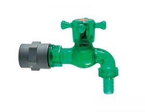 Gardman Citerne de robinet de la marque Gardman image 0 produit