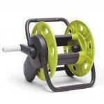 GF gf80285792Enrouleur Mini Concept vide, citron, 39x 29x 28cm de la marque GF image 0 produit
