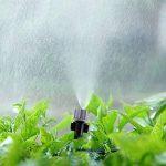 gicleur jardin TOP 5 image 1 produit