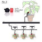 goutte à goutte plante intérieur TOP 3 image 3 produit