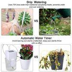 goutte à goutte plante intérieur TOP 8 image 1 produit