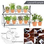 goutte à goutte plante intérieur TOP 8 image 3 produit