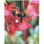 Goutteur fin de ligne autorégulant 4 l/h Cap Vert - Vendu par 25 de la marque Cap Vert image 1 produit