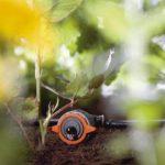 goutteur gardena TOP 10 image 2 produit