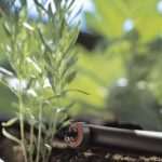 goutteur gardena TOP 4 image 2 produit
