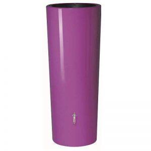 Graf - Récupérateur d\'eau et bac à plantes 350 litres Cassis Graf de la marque Garantia image 0 produit