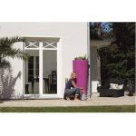Graf - Récupérateur d\'eau et bac à plantes 350 litres Cassis Graf de la marque Garantia image 1 produit