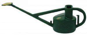 Haws Arrosoir longue portée de 5&nbsp de la marque Haws image 0 produit