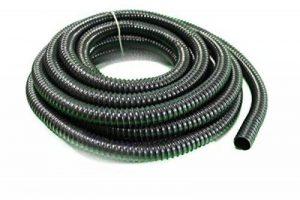 Hero 25mm x 10mètres de tuyau en spirale pour étang de la marque Hero image 0 produit