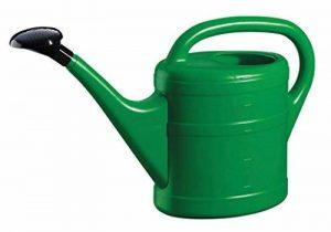 Herstera 5010 – Arrosoir, 5 L Vert de la marque Herstera image 0 produit