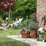heure arrosage jardin TOP 7 image 1 produit