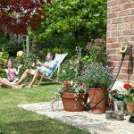 heure arrosage jardin TOP 7 image 2 produit