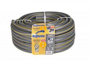 Hozelock 116252 Tuyau 50 m diam 19 mm Tricoflex Ultramax de la marque Hozelock image 0 produit