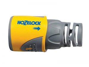 Hozelock 2050 fin connecteur de tuyau pour 12,5 à 15 mm (1/2 à & 5/8 po) de tuyau - hoz2050 de la marque Hozelock image 0 produit