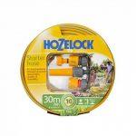 Hozelock 2309 Maxi Plus tuyau de jardin Starter de 30 mètres de diamètre 12,5 mm - HOZ72309000 de la marque Hozelock image 1 produit