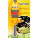 Hozelock 2332P0000 Arroseur circulaire 314 m2 de la marque Hozelock image 1 produit