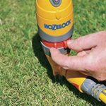 Hozelock 2332P0000 Arroseur circulaire 314 m2 de la marque Hozelock image 2 produit