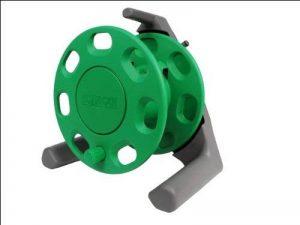 Hozelock 2410R0000 Dévidoir de tuyau portable 30 m sans tuyau de la marque Hozelock image 0 produit