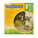 Hozelock 2475R0000 Dévidoir de tuyau nu capacité 60 m 2 en 1 de la marque Hozelock image 2 produit