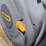 Hozelock 2485R0000 Dévidoir automatique AutoReel avec tuyau de 10 m de la marque Hozelock image 2 produit