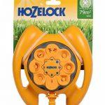 Hozelock 2515P0000 Arroseur multiple 79 m2 de la marque Hozelock image 3 produit