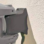 Hozelock 2595R0000 Dévidoir automatique AutoReel avec tuyau de 40 m de la marque Hozelock image 3 produit