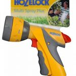Hozelock 2684P0000 Pistolet multijets Multi Spray Plus de la marque Hozelock image 1 produit