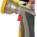 Hozelock 2691P6001 Pistolet d'arrosage Multi Plus de la marque Hozelock image 1 produit