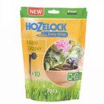 Hozelock 7013 0000 Micro goutteur Easy Drip de la marque Hozelock image 3 produit