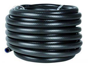 Hozelock 7021 0000 Tuyau souple 20 m Easy Drip de la marque Hozelock image 0 produit