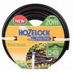Hozelock 7021 0000 Tuyau souple 20 m Easy Drip de la marque Hozelock image 1 produit