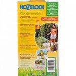 Hozelock Désherbeur Wonderweeder de la marque Hozelock image 4 produit