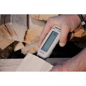 humidimètre matériaux TOP 0 image 0 produit