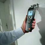 humidimètre matériaux TOP 1 image 2 produit