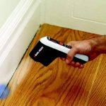 humidimètre matériaux TOP 4 image 2 produit