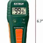 humidimètre matériaux TOP 6 image 1 produit