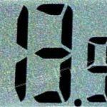 humidimètre béton TOP 3 image 4 produit